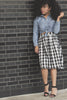 Harper Skirt (Women)