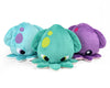 Squid Kraken Plush Toy