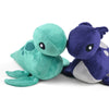 Loch Ness Monster Plush Toy