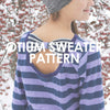 Otium Sweater for Girls