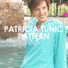 Patricia Tunic for Women