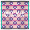 Quilty Math Workbook