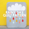 Rainy Day Quilt