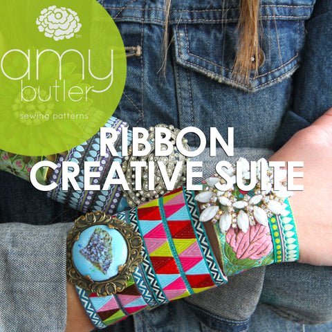 Ribbon Creative Suite