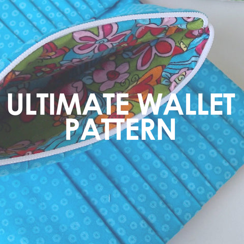 Ultimate Wallet