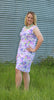 Paradise Island Shift Dress – Ladies
