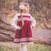 Adaline Dress & Tunic