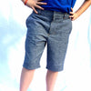 Arthur Chinos Pants and Shorts