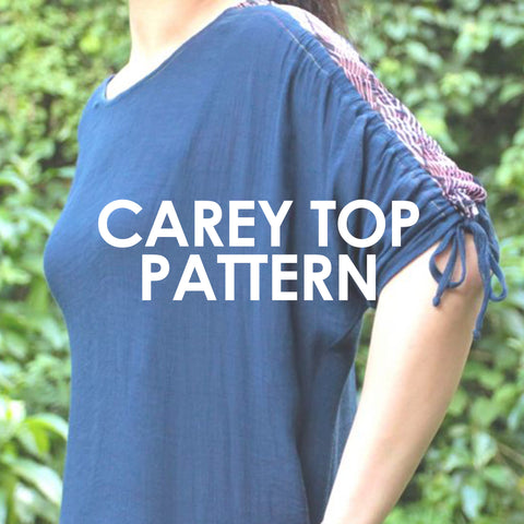 Carey Top
