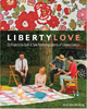 Liberty Love E-Book