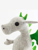 Dragon Soft Toy