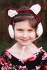Fable Earmuff and Headband