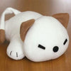 Kitty Soft Toy