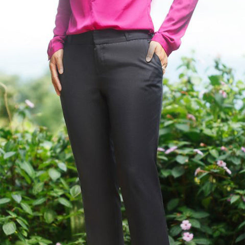 North Point Trousers