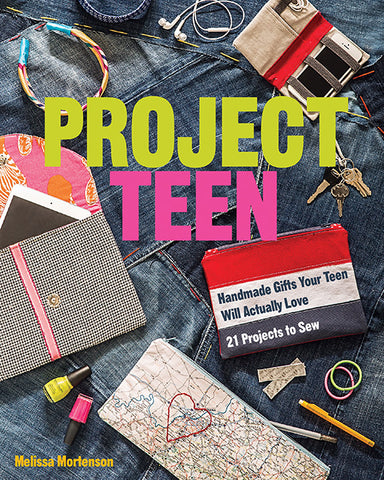 Project Teen