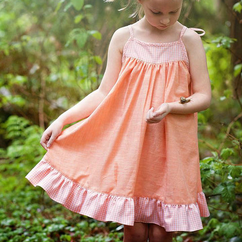 46b927e3530 Sewing Patterns for Girls – Tagged
