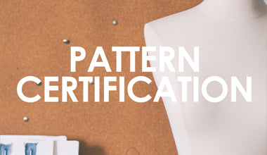 Pattern Certification