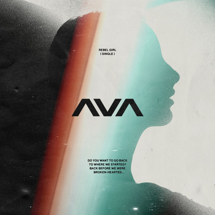 ANGELS & AIRWAVES ANNOUNCE TOUR AND RELEASE NEW SONG