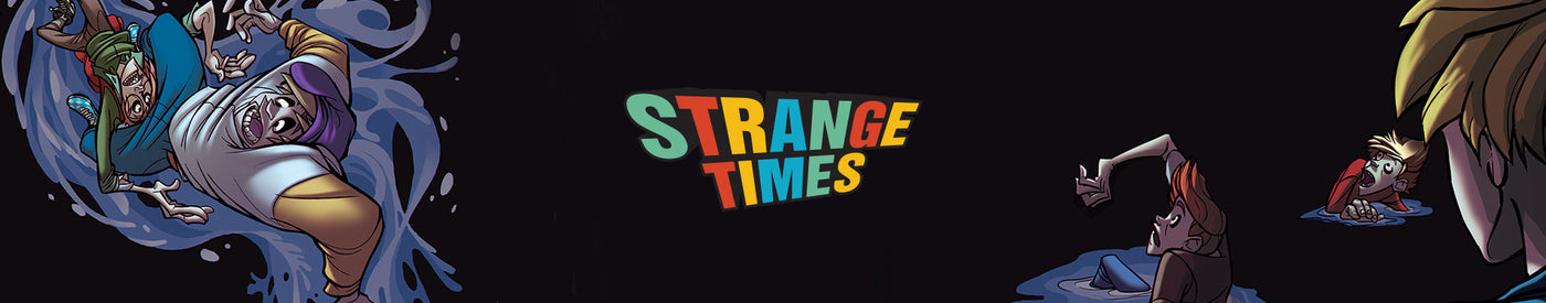 collections/strangetimes-collectio-edited.jpg