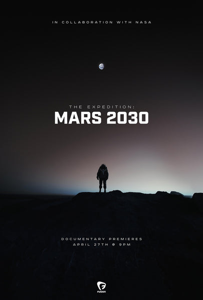 why we should go to mars We live in an age where we could go out and find other places to expand 10 reasons we shouldn't leave earth yet 4 by adrian chirila on may 20, 2015 science and whether we head to mars or not.