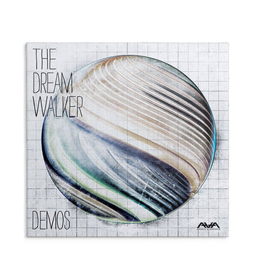 Angels and Airwaves The Dream Walker Demos Deluxe Digital - To The Stars