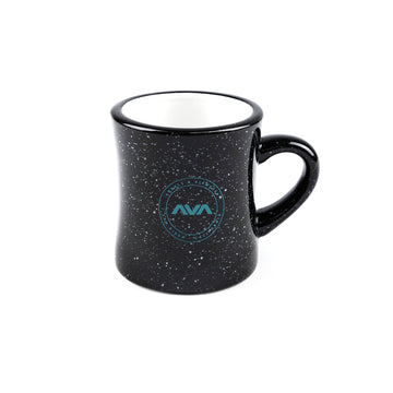 EDMPL Coffee Mug | Angels and Airwaves