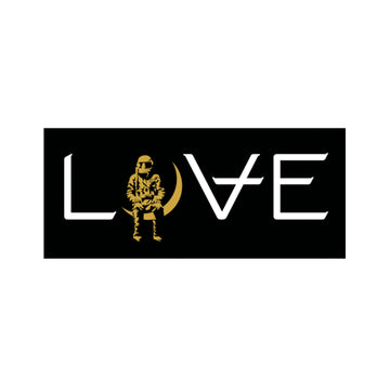 Love Movie Sticker