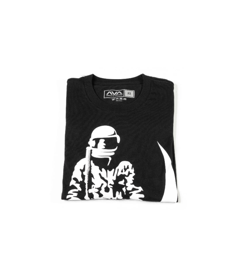 Moon Man T-Shirt