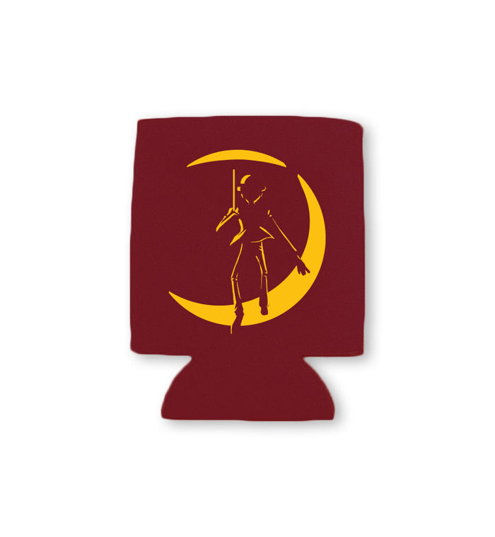 Original Icon Logo Koozie