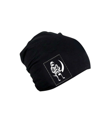 Angels and Airwaves Moon Man Slouch Beanie - To The Stars...