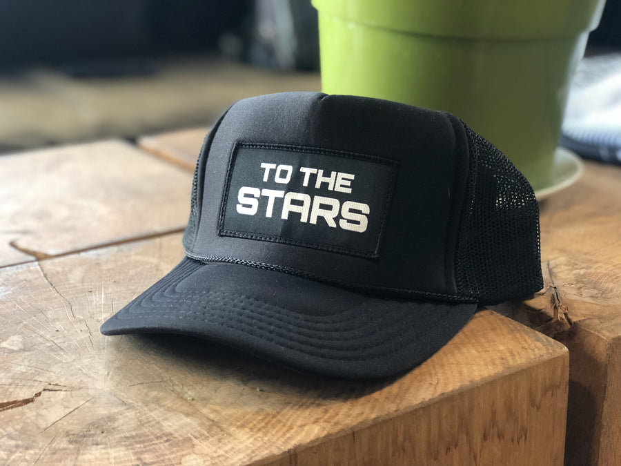 6a27955c60cad To The Stars... Accessories – Tagged
