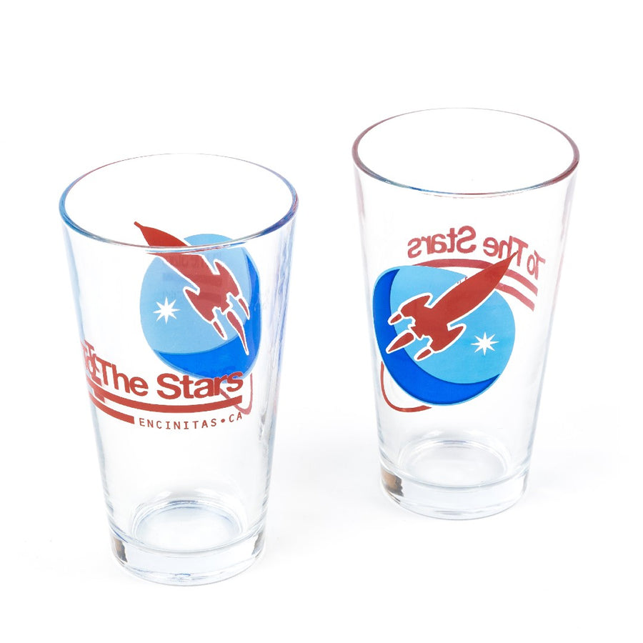 Orbit Drink Gift Set