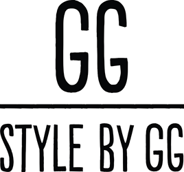 Style By GG