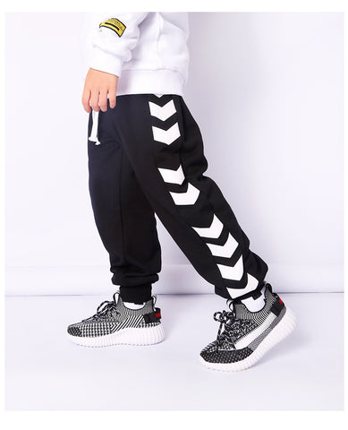 Arrow jogging pants