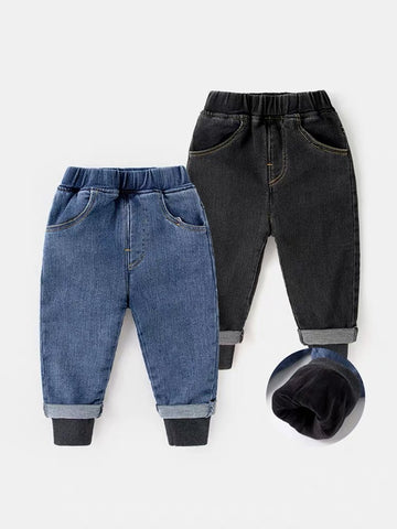 Adam Denim pants