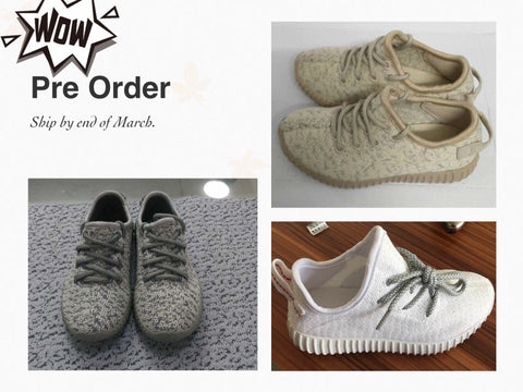 FFYK Collection low top sneakers Tan / Moonrock