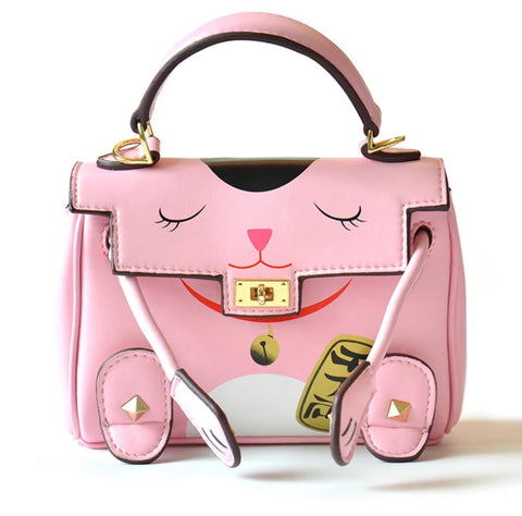 2017 dolly Kelly bag