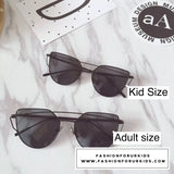 Children Sunglasses Alexia