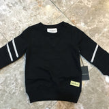 Kross Sweater Baby Baller Official