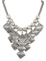 Necklaces | Fashion Jewellery