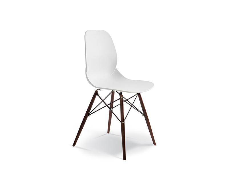 Pylon Chair-select chairs-Moolla Furniture Corp CC