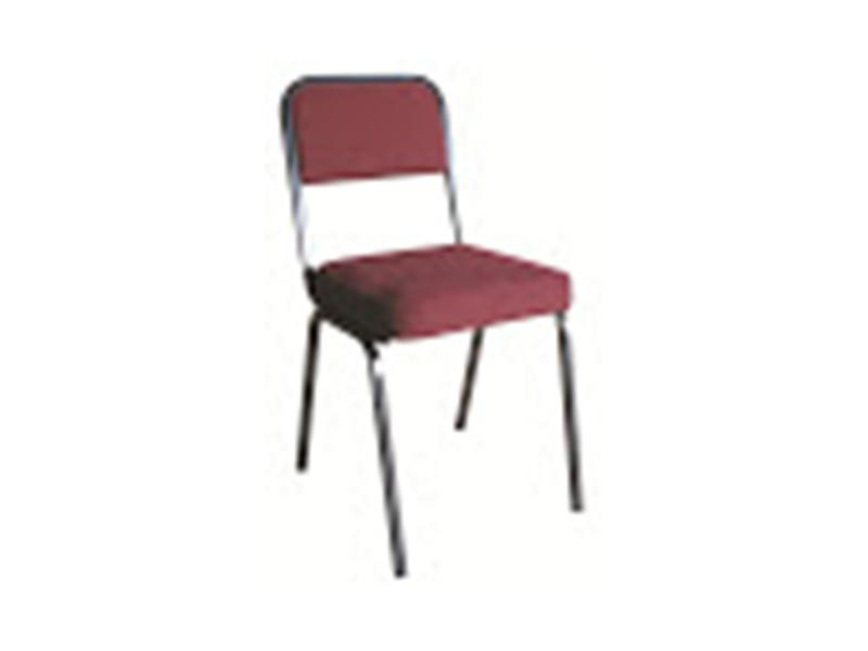RIC001 - Rickstacker Chair-Plastic Chairs-Moolla Furniture Corp CC