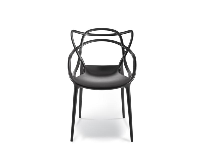 Scribble Armchair-select chairs-Moolla Furniture Corp CC