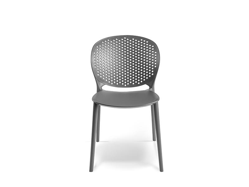 Sieve Chair-select chairs-Moolla Furniture Corp CC
