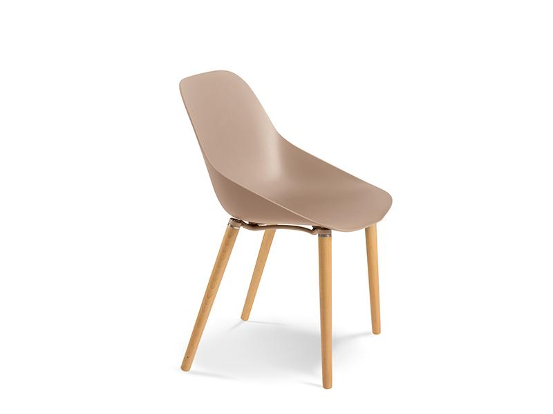 Uovo Chair-select chairs-Moolla Furniture Corp CC