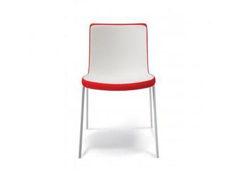 Duo Chair-select chairs-Moolla Furniture Corp CC
