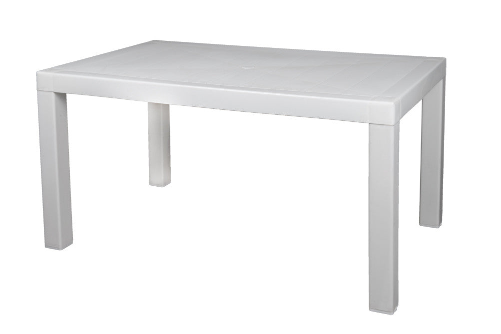 ELI002 - Elite Table- 1350mm (6 seater)-Tables-Moolla Furniture Corp CC