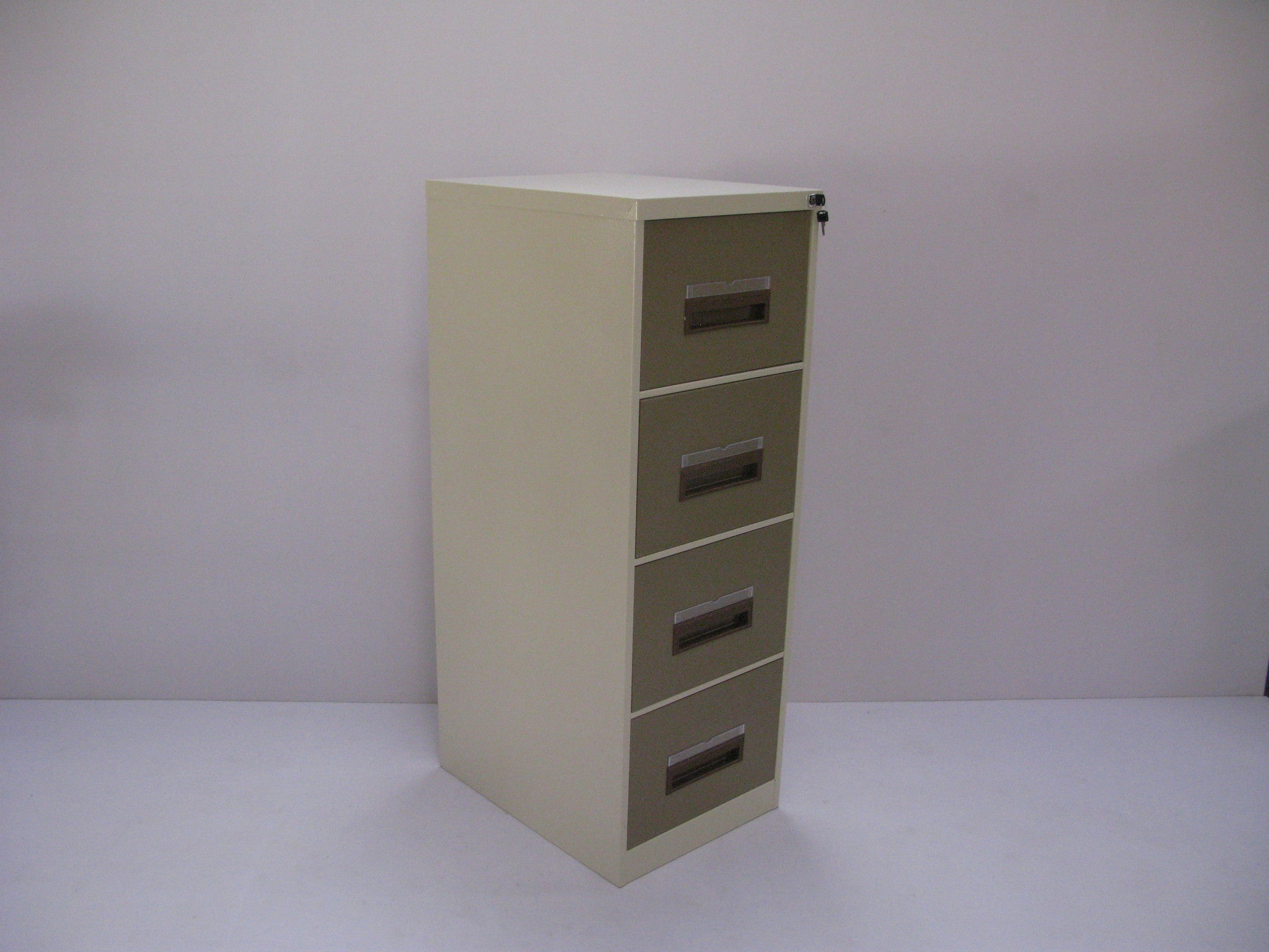 cabinets products cabinet select drawer drawers sauder file filing