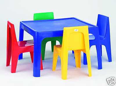 products tagged kiddies table moolla furniture corp cc