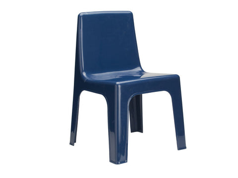 KID004 - Kiddies Chairs (Virgin) Buzz-School Furniture-Moolla Furniture Corp CC